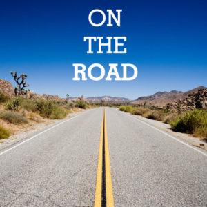 Healthy-Road-Trip-Tips