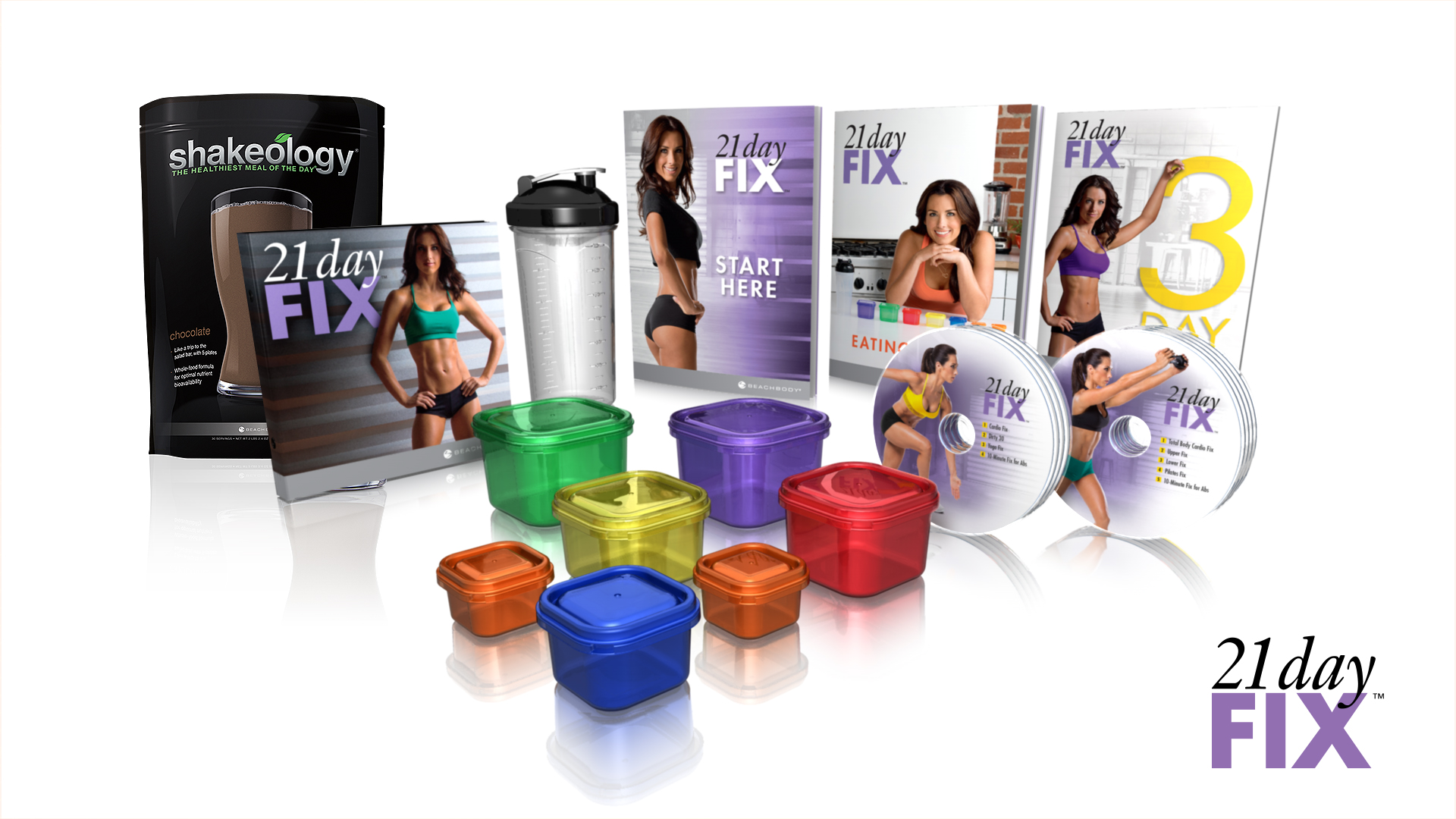 21-day-fix-challenge-pack