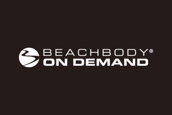 beachbody-on-demand